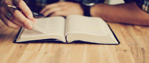 seminary degrees
